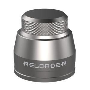 BF Reloader SS