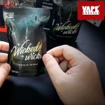 Wicked Wicks Review by Vape Channel (Thai)